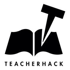 Teacherhack - tips mm