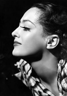 Available now at: www.etsy.com/shop/vintageimagerystore Hollywood Cinema, Vintage Hollywood, Classic Hollywood, Hollywood Glamour, Joan Crawford, Pure Beauty, Timeless Beauty, Adrienne Ames, Mildred Pierce