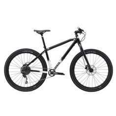 256a7723fc1 Charge Cooker 1 (Deore - Mountain Bike Hard Tail Mountain Bikes The all-new  Cooker adventure range is designed around wheels, which blend the  performance ...