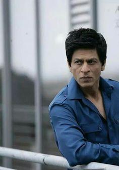 Shah Rukh Khan Shahrukh Khan, Don 2, King Of Hearts, Akshay Kumar, Aishwarya Rai, Bollywood Stars, Bollywood Celebrities, Favorite Person, Perfect Man