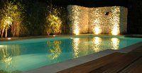 Naturpool Bilder: Pool for Nature