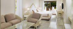 Iberostar Marbella Coral Beach | Hotel Costa del Sol | Ofertas Hoteles Marbella Iberostar