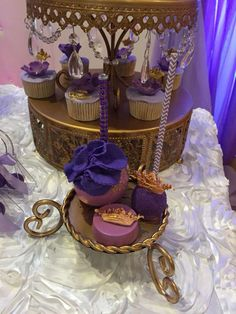 Sofia the First Birthday Party Ideas   Photo 3 of 41