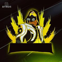Black Widow And Hulk, Team Logo Design, Edit Logo, Dark Anime Guys, Cafe Logo, Photo Logo, Mobile Wallpaper, Design Art, Werewolf Art