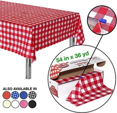 Childrens Birthday Girls Fairy Princess Or Boys Pirate Plastic Table Cover Cloth