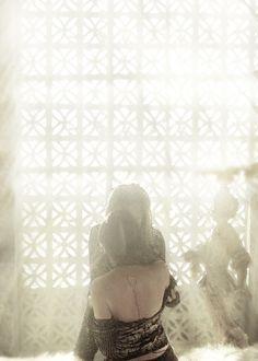 http://tatiana-evelyne.tumblr.com/tagged/ADC's-Edits