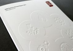 Best Awards Scenario Communications. / GNS Science Annual Report 2011 in Book