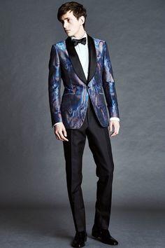 Tom Ford Spring 2016 Menswear Collection Photos - Vogue Men s Fashion Styles,  Fashion Show, 75a4451a901e