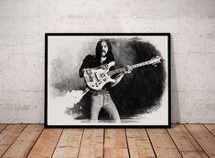 1573 Best Lemmy Amp Motorhead Images On Pinterest Lemmy