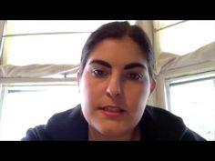 Tricia Martinez   Digital Kungfu