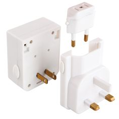 Find Jackson Outbound Worldwide Travel Adapter at Bunnings Warehouse. Visit your local store for the widest range of lighting & electrical products.