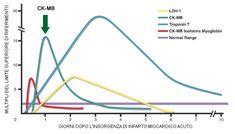 marcadores en isquemia cardiaca - Google Search