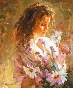 Maher Art Gallery: Michael Garmash