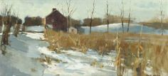 philip jamison paintings | philip jamison b 1923