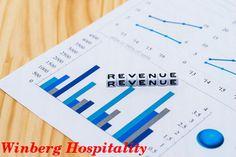 Revenue Management Skills