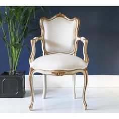 Browse our selection of French Chairs and Bedroom Chairs from modern to a more iconic style. For more information, contact The French Bedroom Company today. Bedroom Stools, Bedroom Seating, Bedroom Chair, Room Chairs, Office Chairs, Dining Chairs, Eames Chairs, Pink Chairs, Bedroom Rustic