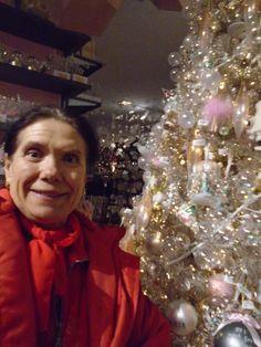 BROKER DE ASIGURARE IASI Christmas Tree, Holiday Decor, Home Decor, Teal Christmas Tree, Decoration Home, Room Decor, Xmas Trees, Christmas Trees, Home Interior Design