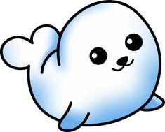 Cute Animal Drawings Kawaii, Cute Little Drawings, Cute Cartoon Drawings, Cute Pokemon Wallpaper, Disney Phone Wallpaper, Easy Disney Drawings, Easy Drawings, Doodles Kawaii, Cute Bunny Cartoon