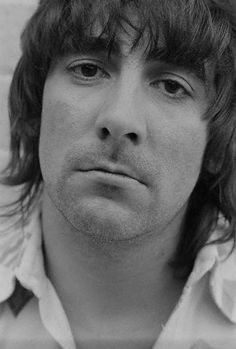 Keith Moon of The Who Get premium, high resolution news photos at Getty Images Keith Moon, Best Rock Bands, Cool Bands, John Entwistle, Pete Townshend, Roger Daltrey, Dream Guy, My Favorite Music, Beautiful Boys