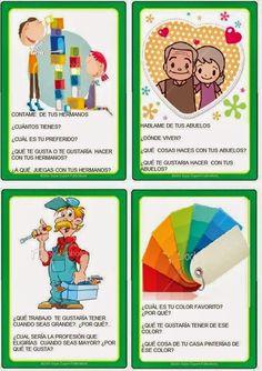 ¿Qué es y cómo trabajar la pragmática? (40 tarjetas) El profe y su clase de pt