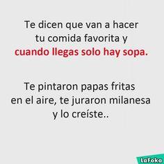 Funny Spanish Memes, Spanish Humor, Funny Images, Funny Pictures, Pinterest Memes, Lol So True, Bts Memes, Jokes, Hilarious
