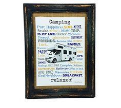 Camping relaxes. Druck Poster A4 Mobile Home Camper Caravan gift AnneSvea Typo Deko Womo AnneSvea http://www.amazon.de/dp/B01CUY4RJS/ref=cm_sw_r_pi_dp_Oz14wb0KTRXY1