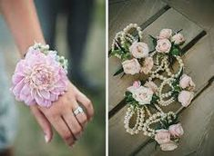 Find modern options for mother of the bride flowers. Mother Of The Bride Bouquets, Mother Of The Bride Accessories, Mother Of Bride Corsage, Mother Of The Groom Flowers, Bridesmaid Bouquet, Wedding Bouquets, Wedding Flowers, Wedding Stills, Elegant Flowers