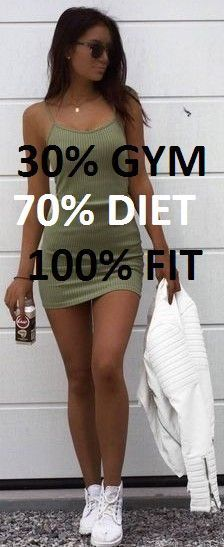 how to achieve YOUR goal weight ?how to lose weight fast ? how to be motivated to diet ? how to keep motivated to eat healthy . make healthy life choices #weightloss #diet #loseweight .LEARN MORE >>>https://turnlifenow.wordpress.com/category/health/