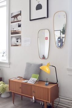 BAAS POPUP / BAAS'ers openen tweede pop-up shop / now on www.cloclo.be