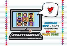 Sunday School, Back To School, Go Math, Jw Gifts, School Signs, Teachers' Day, Music For Kids, Kids House, Preschool