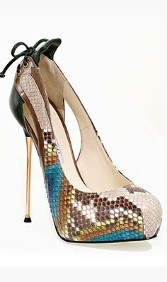Brian Atwood , from Iryna