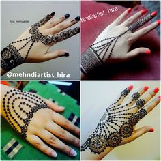 Best Mehndi Designs, Arabic Mehndi Designs, Bridal Mehndi Designs, Bridal Henna, Mehndi Tattoo, Mehndi Art, Henna Art, Foot Henna, Hand Mehndi