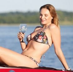 SYLWIA  GLIWA . Poland, Celebrities, Girls, Celebs, Daughters, Girlfriends, Famous People