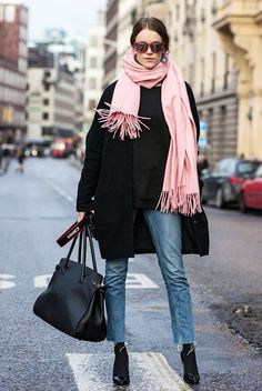 d956a995e 77 meilleures images du tableau Fashion !