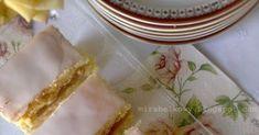 Niedawno moja babcia świętowała 90 urodziny :) Impreza rodzinna odbyła się w naszym domu, a moim zadaniem było upieczenie ciast (poza torte... Impreza, Tableware, Dinnerware, Tablewares, Dishes, Place Settings