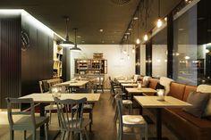 Le puerto habana toulouse latino bar tapas bar