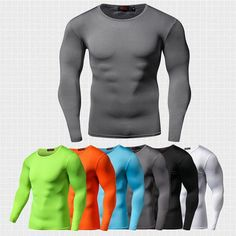 760d57b20ee015 Gym Style - Fitness Apparel