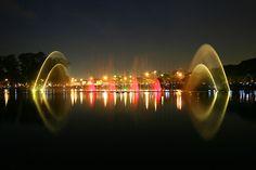 Ibirapuera | Flickr - Photo Sharing!