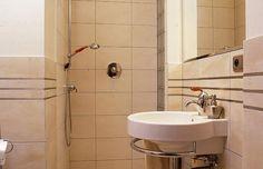 mała łazienka 2 5m2 - Szukaj w Google