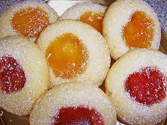 Liebesgrübchen, ein beliebtes Rezept aus der Kategorie Kekse & Plätzchen. Bewertungen: 13. Durchschnitt: Ø 4,3.
