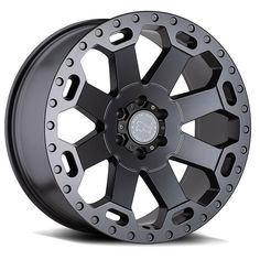 Off Road Wheels | Truck and SUV Wheels and Rims by Black Rhino Truck Rims, Truck Wheels, Black Rhino Wheels, Motorcycle Helmet Design, Off Road Wheels, Vw Amarok, Gmc Canyon, Jeep Rubicon, Lifted Trucks