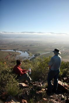 Fish Eagle hiking trail @Vanloverenwines The Beautiful Country, Hiking Trails, South Africa, Cape, Places To Go, Tourism, Photographs, Window, Fish
