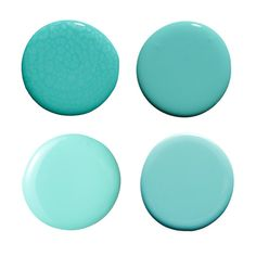"""Marrs Green is a shade of teal, suggested by Annie Marrs of Dundee, Scotland. """"The color was inspired by the landscape that surrounds my home in Scotland and that deep green hue with a tinge of blue has always been a favorite of mine. French Nail Designs, Pink Nail Designs, Nails Design, Paint Brands, Shades Of Teal, Beige Walls, Simple Shapes, Color Theory, House Painting"""
