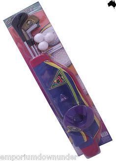 Childrens golf set   great christmas gift  https://www.facebook.com/EmporiumDownunder/app_149115948441659