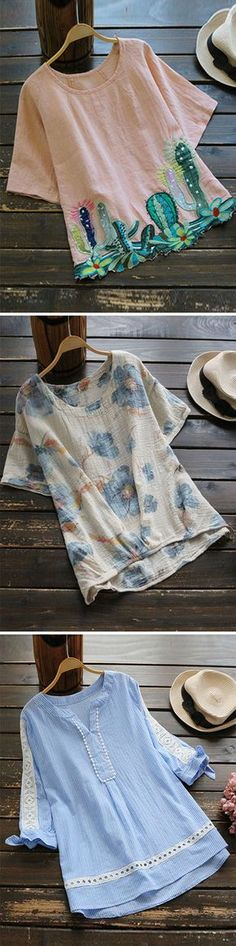 45afd825f3a00 83 Best Camisetas images in 2019