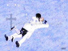 神さま Lady Mary, God s Wife, Lord , Deus , Capcom , Hideaki Itsuno, デビルメイクライ DMC レディ デビルハンター 主 卿 大天使 刺客 卿 , Lady s Partner, Devil May Cry, xnalara, xps, xna 3d male blonde hair green eyes 3d model, cross, holy, angel, divine, grace, white suit, black shirt, Lord OC belongs to  me Devil May Cry