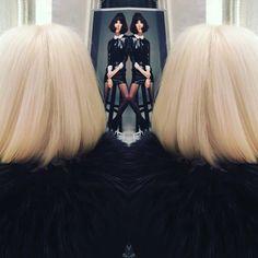 #hairsalon #helsinki #kamppi #amcube #работа ❤️ #lovemyjob #olaplex #olaplexfinland #väri #inspiraatio #hiukset #kamppi #hiussalonki #stylisti #loreal #lorealprofessionnel #hairstyle #hairdressing #look #juhlakampaus #haircut #hairbeauty #haircolor #kampaaja #kauneus #uustukka #balayage #blondi Hair Cubed, Helsinki, Loreal, Haircolor, Hairdresser, Tulle, Hair Beauty, Hairstyle, Fashion