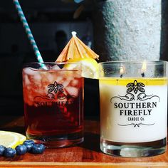 Here's to a great week-end. Burning CoconutLime #candles #scentsofsummer #southernscents #southernfirefly #southernfireflycandle http://ift.tt/1MhCWa8