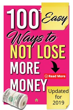 Are you looking for some easy places to save money? Here are 100 great frugal living tips to help you cut spending in key places Best Money Saving Tips, Ways To Save Money, Money Tips, Saving Money, How To Make Money, Money Plan, Household Budget, Savings Planner, Budgeting Finances