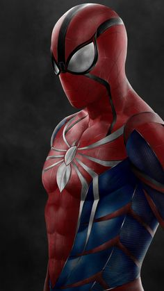 Who Will Be The New Iron Man After Avengers: Endgame? Spiderman Art, Amazing Spiderman, Marvel Jokes, Marvel Comics, Marvel Cinematic, Marvel Avengers, Spider Man Series, New Iron Man, M Wallpaper